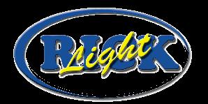 Rick Light